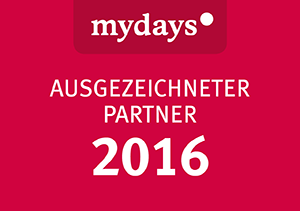 mydays_approved_2016